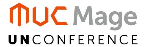 Die erste ihrer Art: MageUnconference 2015 in Berlin
